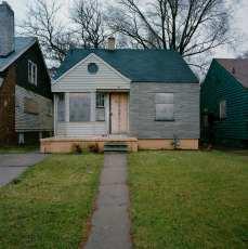 Abandoned houses (69)