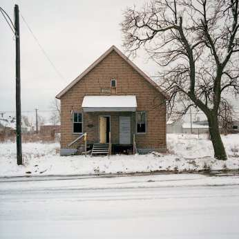 Abandoned houses (77)