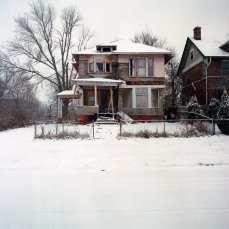 Abandoned houses (95)