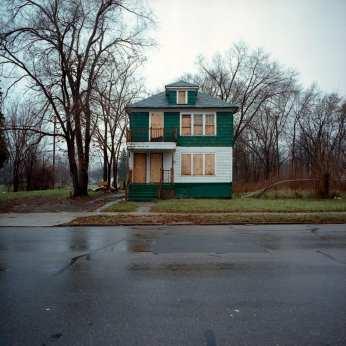 Abandoned houses (99)