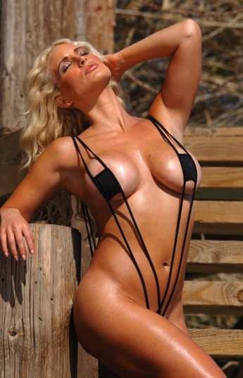 Deanna Webb3