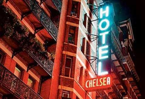 HotelChelsea0
