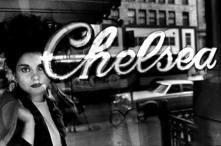 HotelChelsea5