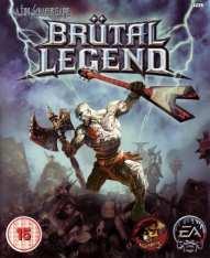Kratos_Legend