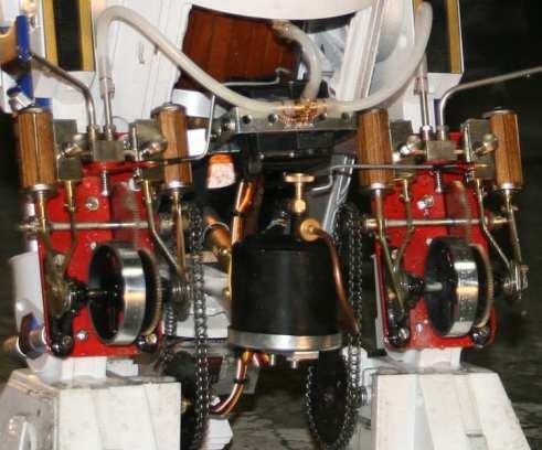 R2d2 Steampunk10