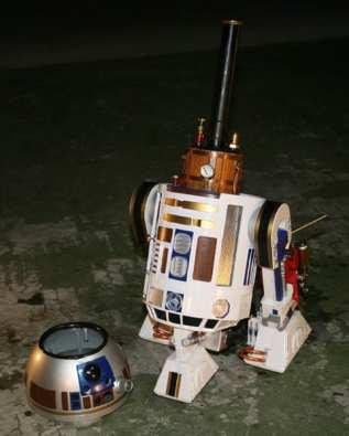 R2d2 Steampunk6