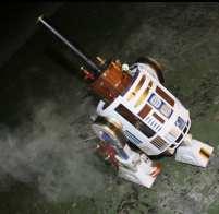 R2d2 Steampunk8