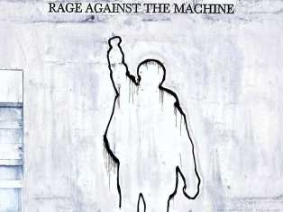 Wallpaper-rage-against-the-machine