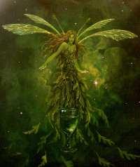absinthe_universal_by_farothiel