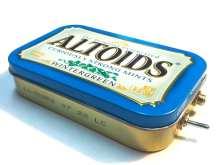 altoids 3
