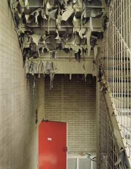 asylum-book-HarlemValley-Stair