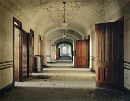 asylum-book-Kankakee-Ward