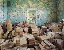 asylum-book-SpringGrove-Boxes