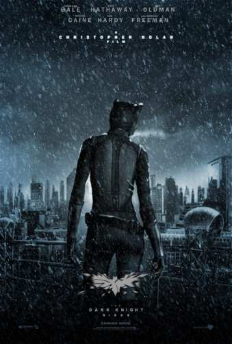 dark-knight-rises-poster-29691-1295886773-10