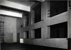 interno 5