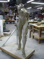 kerrigan-sculpture-from-starcraft04