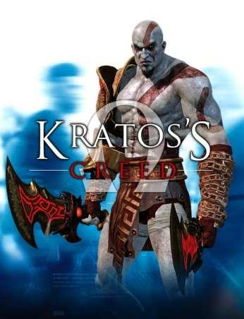 kratos2