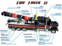 lego-tow-truck-by-sariel-4