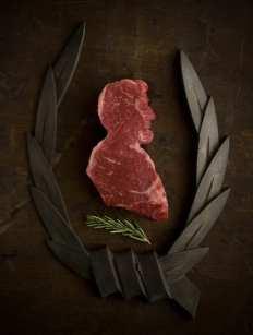 meatamerica08