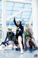 raiden-cosplay5