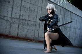 raiden-cosplay9