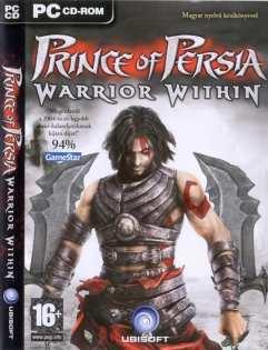 warrior_within