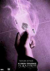 x-men-origins-gambit-poster