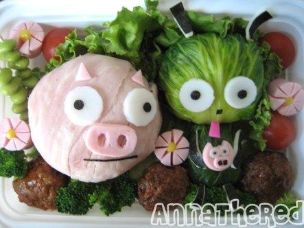 008-Piggy-and-GIR