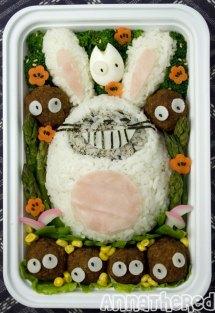 102-totoro-bunny