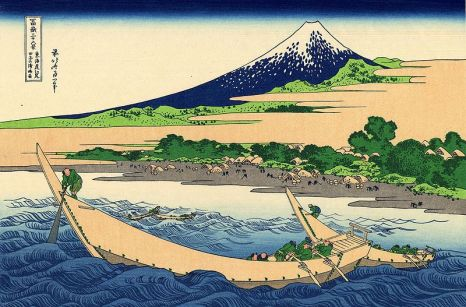 800px-Shore_of_Tago_Bay,_Ejiri_at_Tokaido