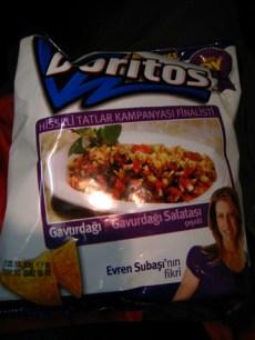 Doritos over LN (17)