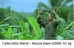 Le Ali della Libertà (2006)