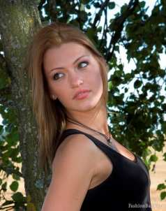 Natasha 3