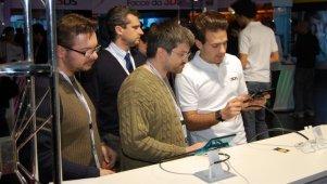 Presentazione Nintendo 3DS (12)