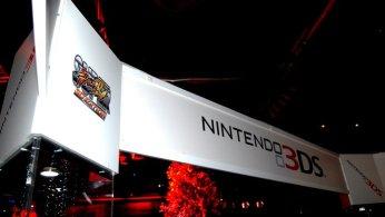 Presentazione Nintendo 3DS (2)