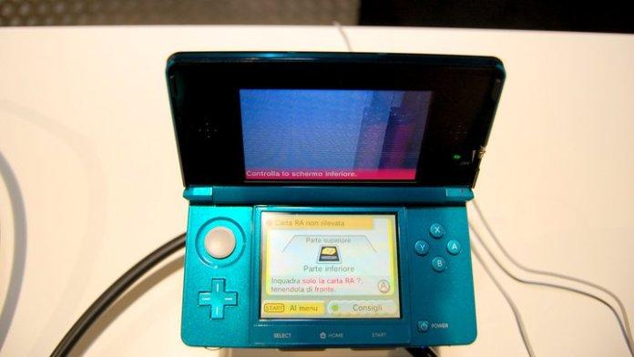 Presentazione Nintendo 3DS (28)