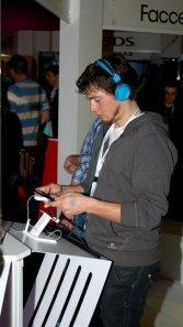 Presentazione Nintendo 3DS (7)