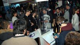Presentazione Nintendo 3DS (8)