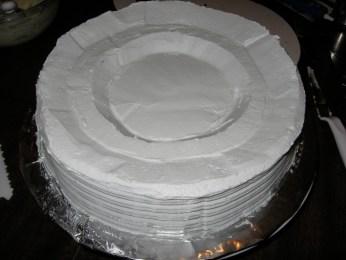 Stargate cake14
