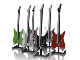 guitar_05