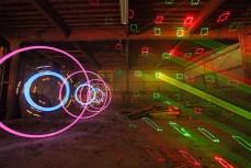 light-painting-light-drawing-light-graffiti-trevor-williams-10