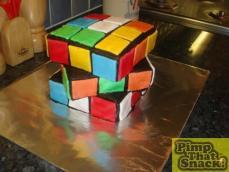 pts_cube_14