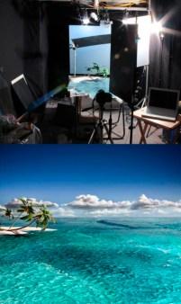 DIY Paradise