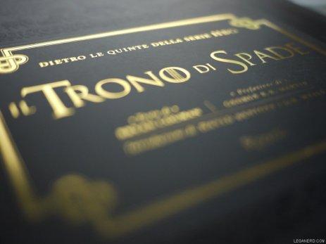 il-trono-di-spade-dietro-le-quinte-della-serie-hbo-001