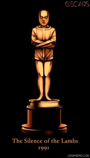 85-years-of-oscars-poster-006