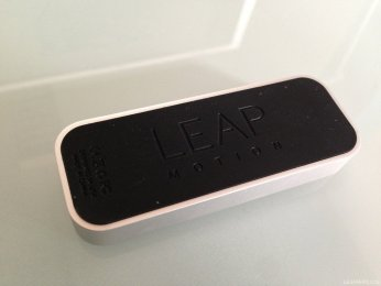 leap-motion-hands-on-007