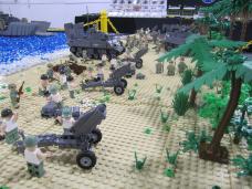 peleliu-beach-lego-009
