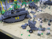 peleliu-beach-lego-012