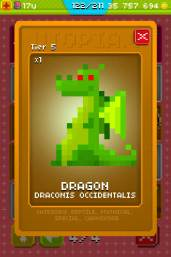 Drago, T5