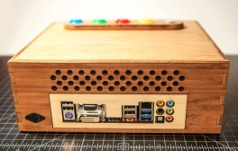 iam8bit Entertainment System - 006